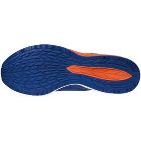 Mizuno Wave Sonic 2 Buty do biegania Mężczyźni niebieski/biały